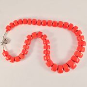 Orange Coral 26-inch v.1