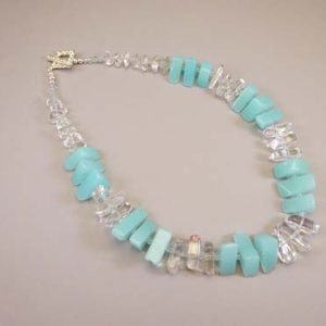 Aqua-Glass-Crystals-19-inch-Rev-2